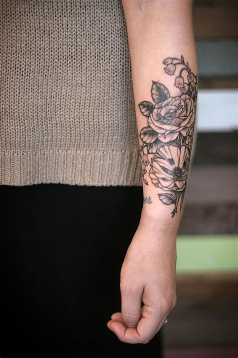 tattoo shops in portland oregon best 25 portland ideas on oregon
