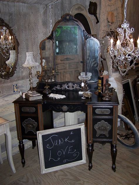 1920 S Dressing Table With Mirror by 1920s Gorgeous And Glam Antique Dressing Table With