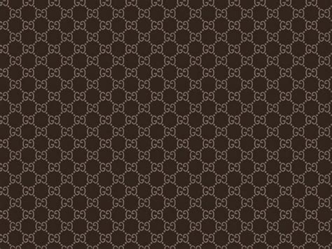 Gucci Pattern Ai | pin by the real hollywood bandit on louis vuitton other