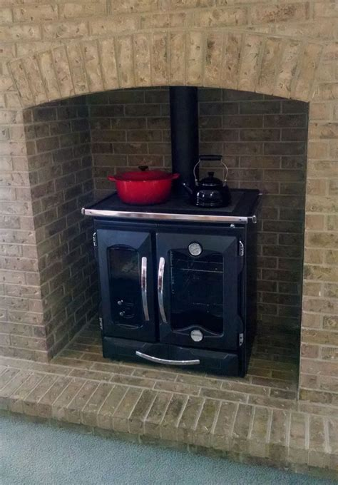 suprema oven 17 best images about wood cook stoves on