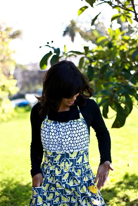 pretty ditty apron pattern jamie christina pretty ditty apron sewing pattern jamie christina