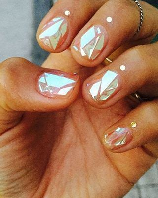 Pedi Trend Of The Moment White by 25 Best Ideas About Negative Space Nails On