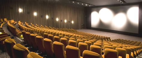 gold seats cinema cinemas doncaster phd retail