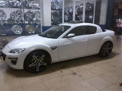 Harga Karpet Mobil Mazda 2 jual velg untuk ford focus
