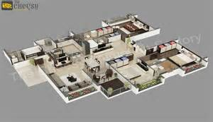 Best 3d House Design Software Uk Home Floor Plan Design Software Total 3d Home Design