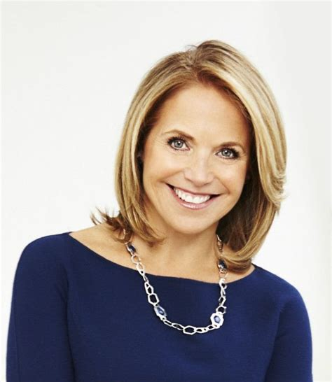 hair dryer featured on katie couric 17 best images about katie couric on pinterest htons
