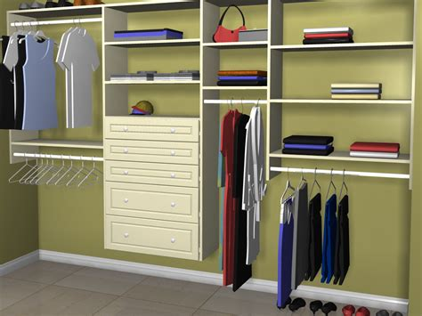cabinet vision software for sale solid standard for closets