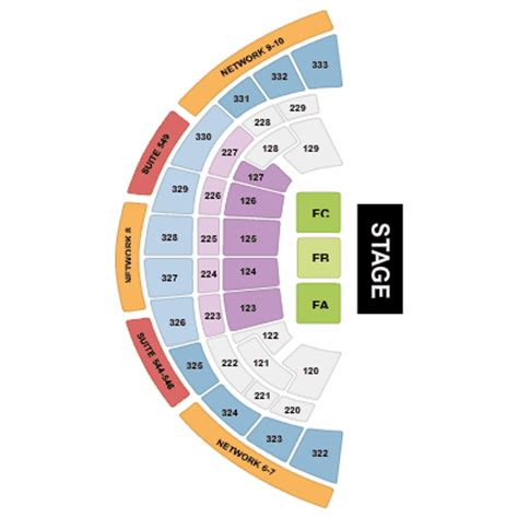 cape town stadium floor plan michael buble tickets michael buble tour and concert tickets viagogo