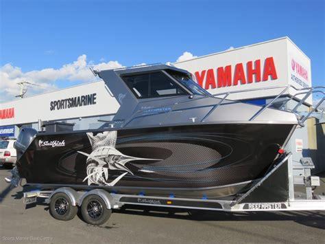new sailfish boat prices new sailfish reefmaster 7 0 trailer boats boats online