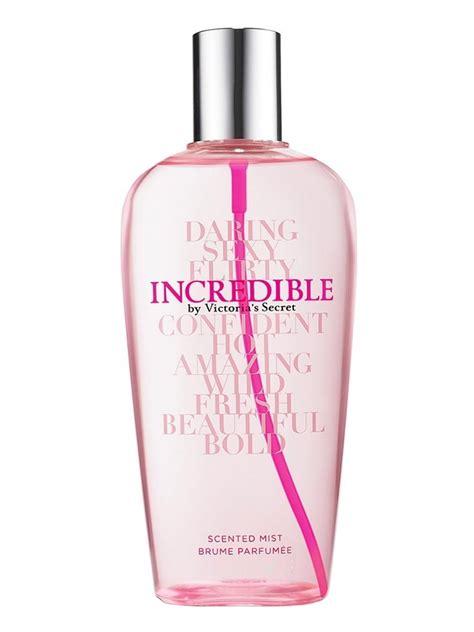 Mist Victorias Secret Vs 75ml secret mist 75ml splash