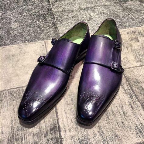 santos shoes 66 best images about carlos santos s shoes on