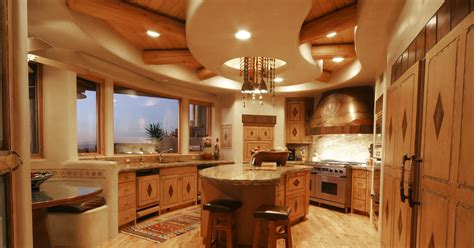 work witk good wood design guide kitchen table
