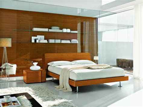 modern bedroom furniture designs an interior design