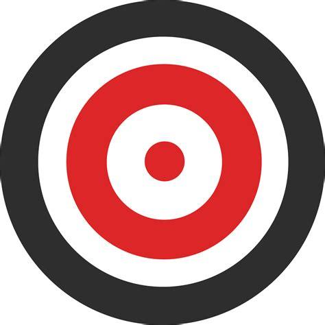 target com target png