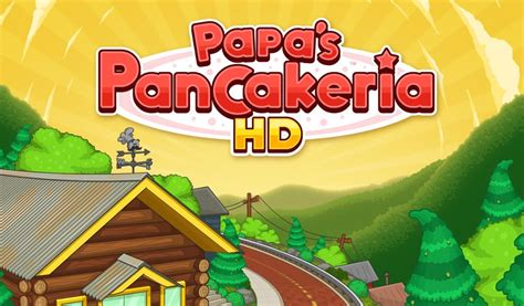 papa s freezeria apk papa s pancakeria hd android apps on play