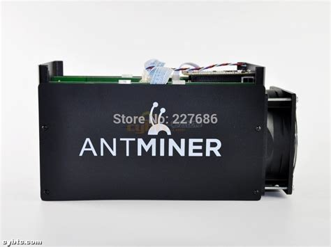 Aliexpress Antminer | aliexpress com buy newest btc miner antminer s5 1150g