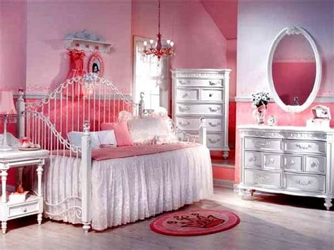 little girl room decor photos inspirational ideas for bedroom decorating autos