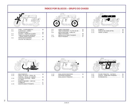 Spare Part Ex5 wiring diagram honda 100 image collections wiring diagram sle and guide