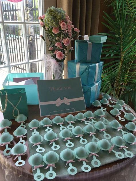 Favors For A Boy Baby Shower by Best 25 Shower Favors Ideas On Bridal Shower