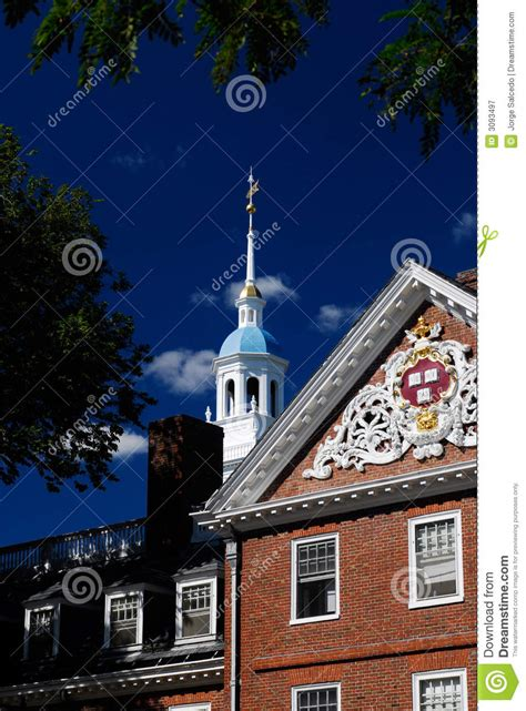 lowell house lowell house harvard royalty free stock photography image 3093497