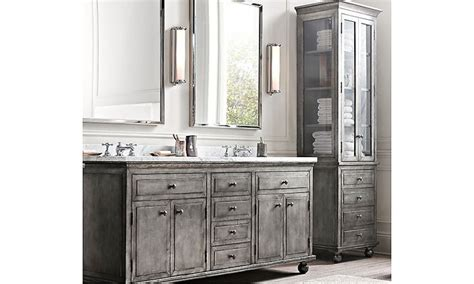 Contemporary Sideboards 1638 by 174 Best Images About Restoration Hardware On