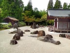 Japanese Garden Rocks Kolbj 248 Rn Stjern Zen Garden Japanese Rock Garden