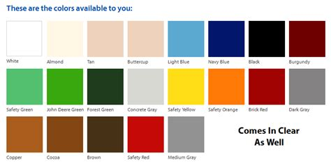 number one choice for protective floor coatings concrete metal and wood surfaces
