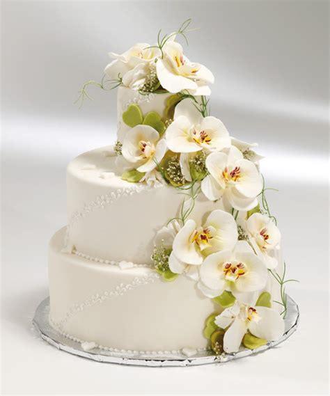 Hochzeitstorte 60 Personen Preis by Hochzeitstorten Groissb 246 Ck
