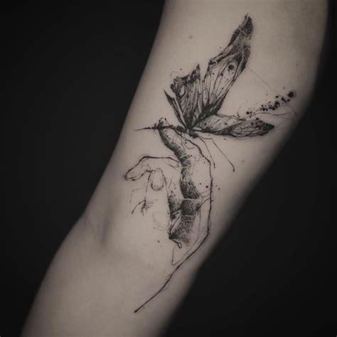 tattoo nadi instagram bekijk deze instagram foto van tattooer nadi 3 948 vind