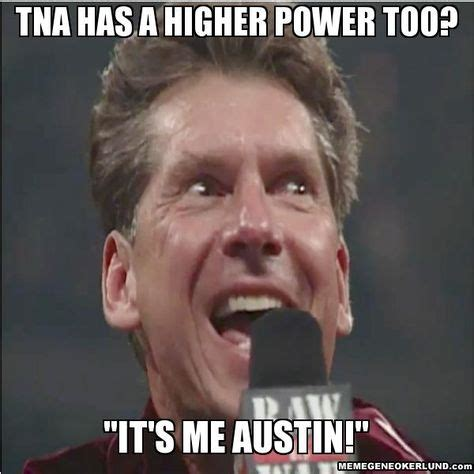 Wwe Wrestling Memes - pro wrestling on pinterest wwe wwe funny and wrestling