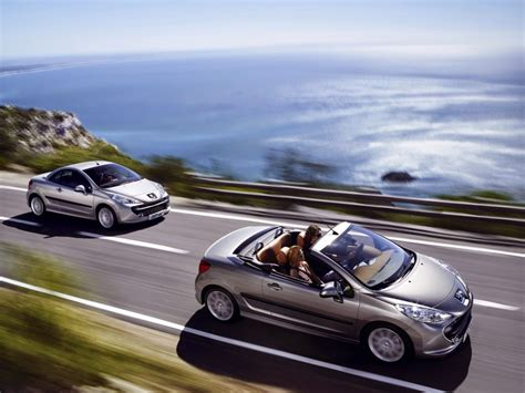 alquilar coche en de la ventajas de alquilar de coche en tenerife rent a car las