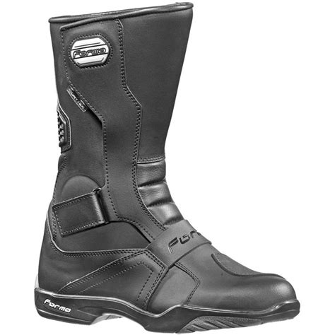forma evo motorcycle boots clearance ghostbikes