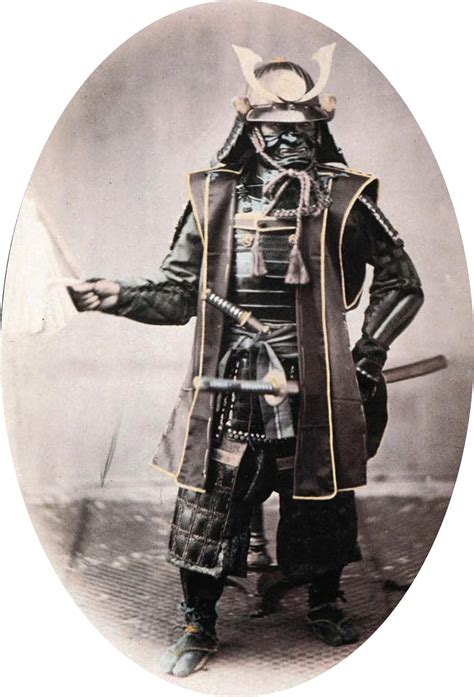 design brief nedir archivo samurai jpg wikipedia la enciclopedia libre