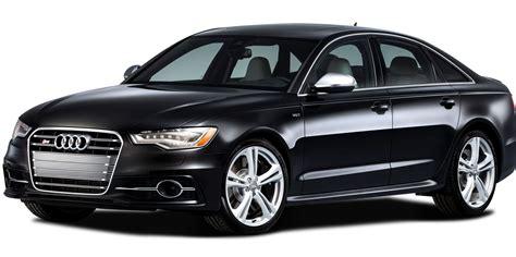 new car image audi a4 car png image pngpix
