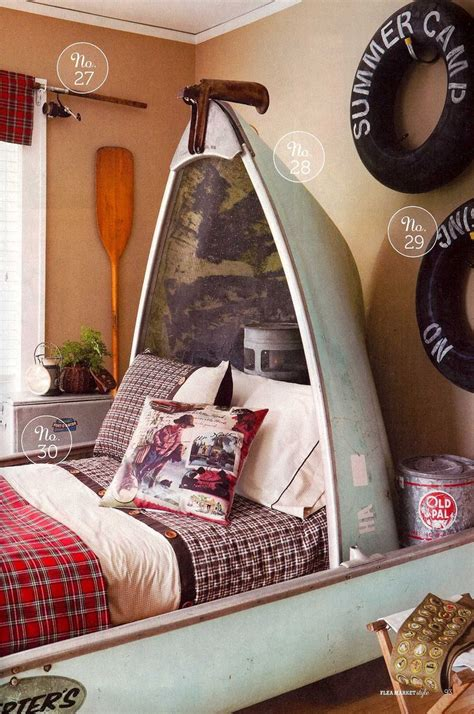 fishing bedroom decorating ideas 25 best ideas about boys fishing bedroom on pinterest fishing bedroom fishing