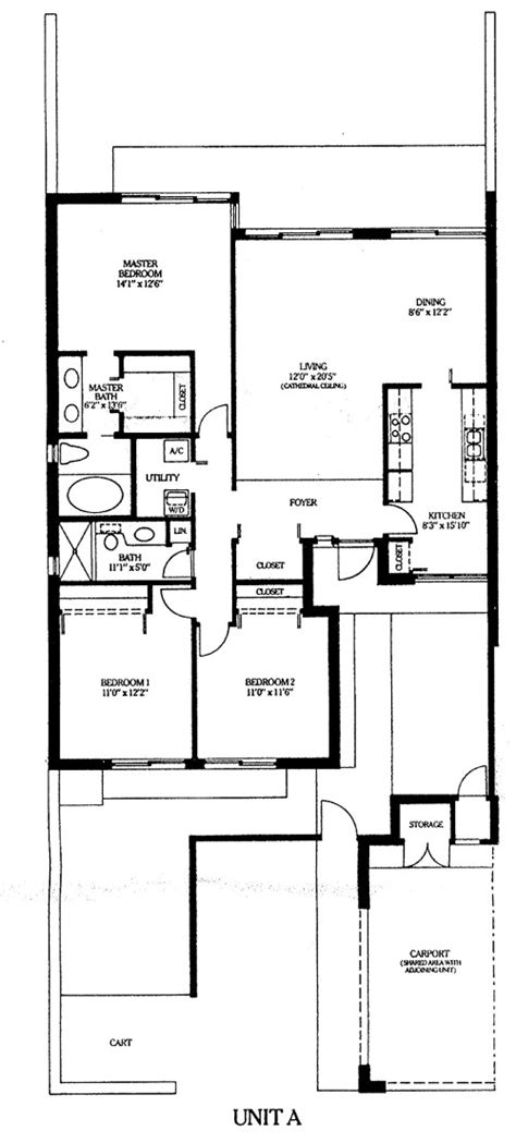 home creations floor plans home creations carnation floor plan