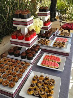 backyard wedding food ideas diet menu plans8cba backyard wedding reception food ideas