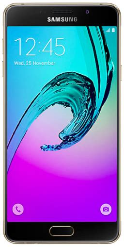 Harga Samsung A7 Juli harga samsung galaxy a7 2016 baru bekas juli 2018