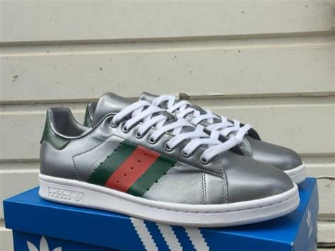 custom gucci ace sneakers kixify marketplace