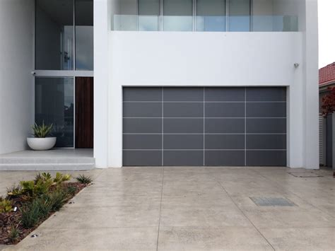 Door Garage Overhead Door Sacramento Composite Panel Sectional Overhead Door