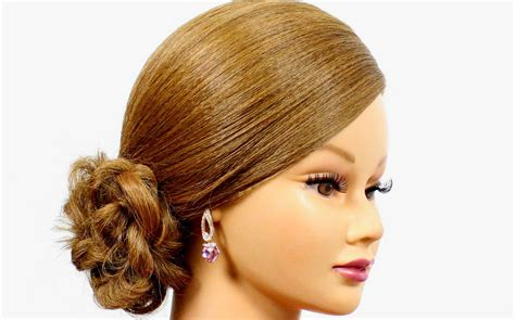hairstyles for people with handicap hairstyles for disabilities romantic hairstyle for medium