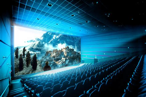 Whats New In Theaters by Highlights Of Great Canadian Inventions Cyber Sciences