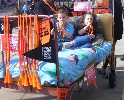 Bedroom Tax Leeds March Democracy Where It Should Reach Our