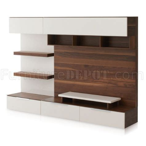 entertainment furniture modern image detail for best picture of modern wall unit design