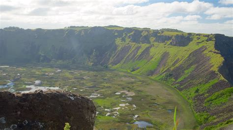 easter island packages easter island packages book the easter