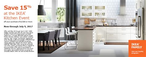 when is ikea kitchen sale 2017 wonderful kitchen amazing ikea kitchen sale decorate with