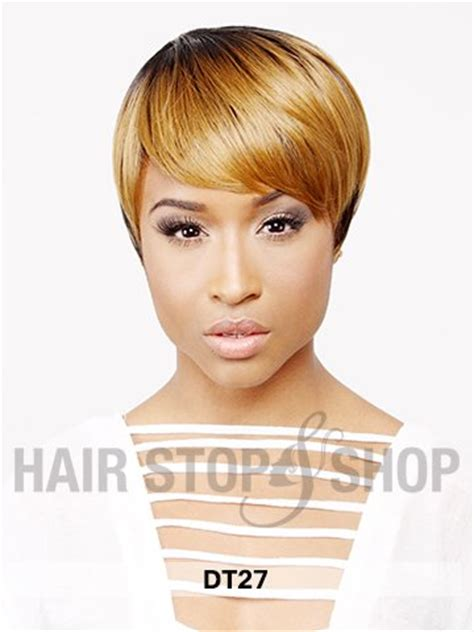 all star wives wigs r b collection all star wives cnn style wig