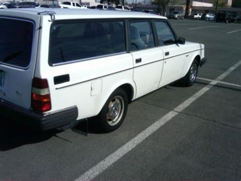 volvo   sale page    find  sell  cars trucks  suvs  usa