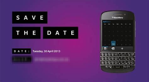 themes untuk bb q10 blackberry q10 bakal dipertontonkan di malaysia pada 30