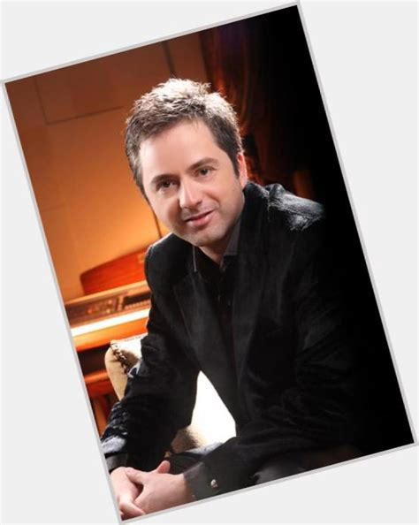 marwan khoury marwan khoury official site for man crush monday mcm